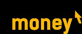Hướng dẫn vay tiền One click money nhanh nhất