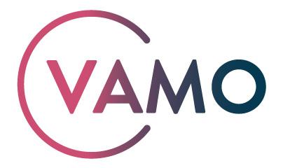 Hướng dẫn vay tiền Vamo đơn giản nhất