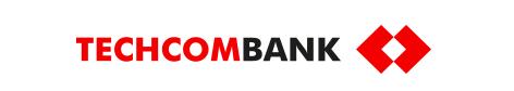 Lãi suất ngân hàng Techcombank tháng 5 2021