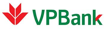 Hướng dẫn vay tiền VPBank mới nhất
