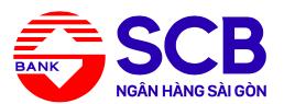 Lãi suất ngân hàng SCB 5/2021