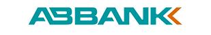 Lãi suất ngân hàng ABBank tháng 5 2021