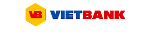 Lãi suất ngân hàng VietBank 5/2021